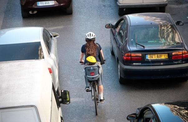 plan bici