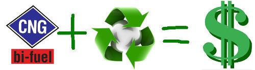 decrecimiento - green-business