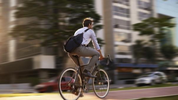 top 5 bici urbana