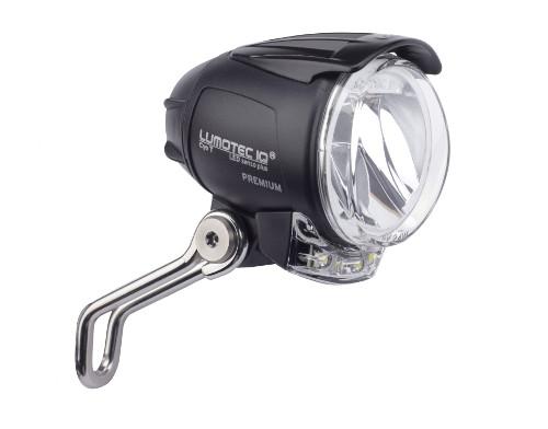 iluminacion - luz dinamo