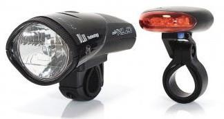 iluminacion - luz pilas