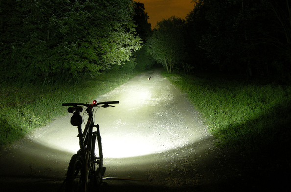 iluminacion - titulo