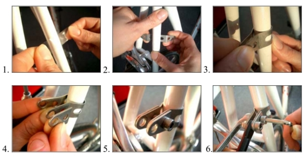 portaequipajes-montaje-kit-tubus