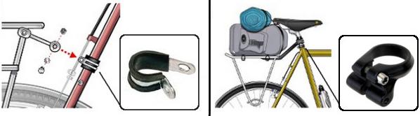 portaequipajes-trasero-sistemas-de-fijacion-superior