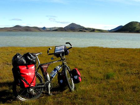 viajar-solo-bici