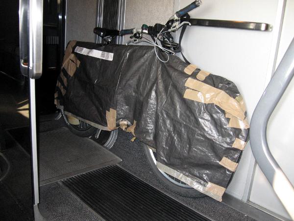 transportar-bicicleta-01