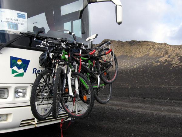transportar-bicicleta-02